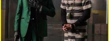 Gotham Season 3 Episode 22 Review