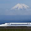 新幹線 ネット予約 お得な使い方