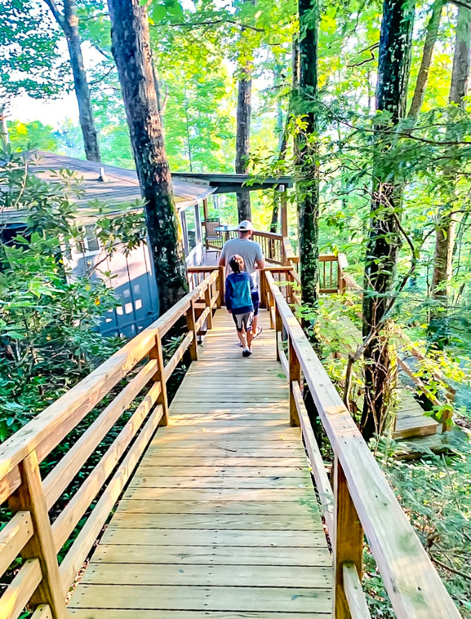 North Carolina Mountains The Perfect 5 Day Hendersonville Itinerary Go The Adventure Way North Carolina Mountains