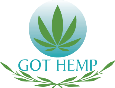 GOT HEMP 2 - LIVE YOUR BEST LIFE WITH CBD