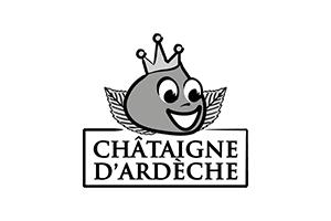 Châtaigne d'Ardèche AOP