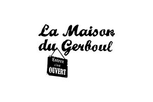 La Maison du Gerboul – Thines