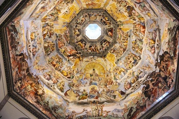 Di Firenze Di 2019 2019 2019 Maria Santa Del Fiore