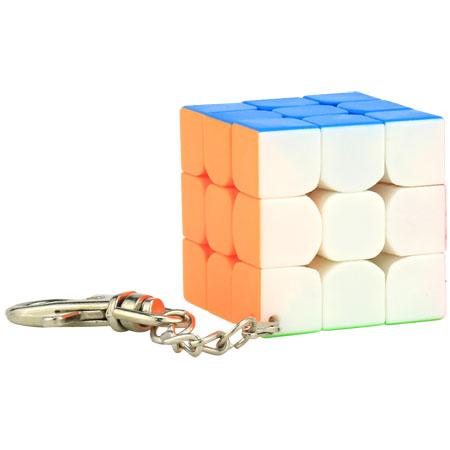 Moyu mini 3x3x3 cube – 35mm