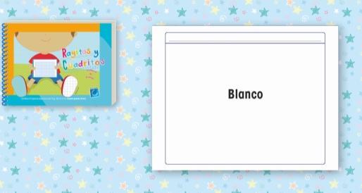R Y C BLANCO