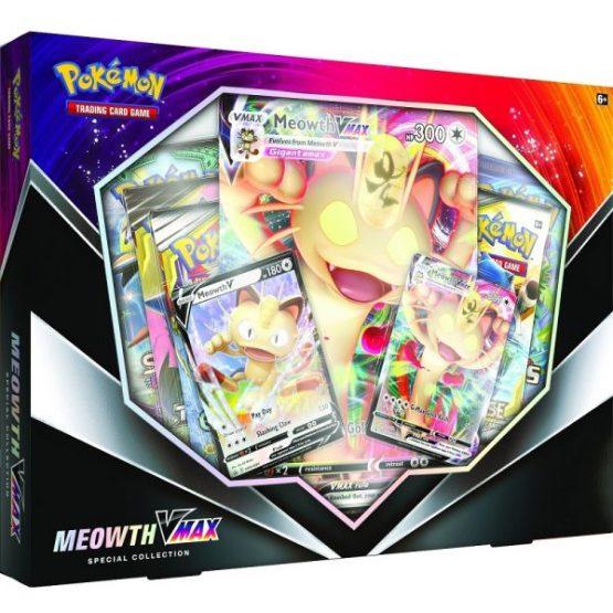 Pokémon TCG: Pokémon V Teaser Box INGLES (SOBRE PEDIDO)