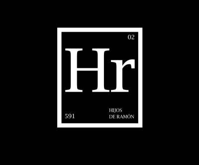 HIJOS-DE-RAMON-LOGO-blanco-y-negro-Copy-1