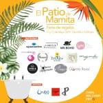 La Feria de Mamá - 11 y 12 de mayo 2019