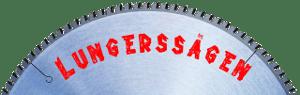 lungerssagen logo