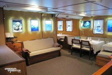 SH lounge