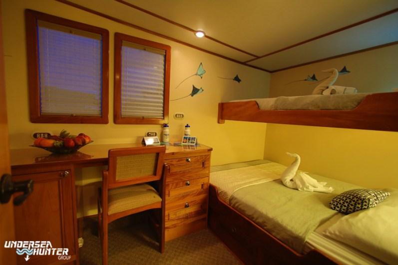 SH_cabin 9