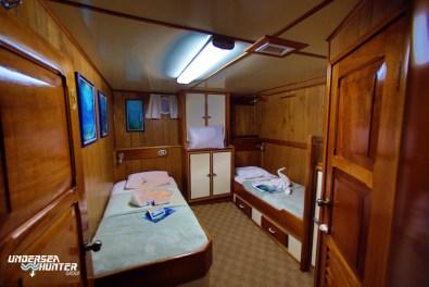 sh_cabin 5
