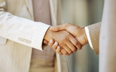 Successfully Selling and Consulting to the C-Suite