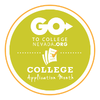 GTC Application Month