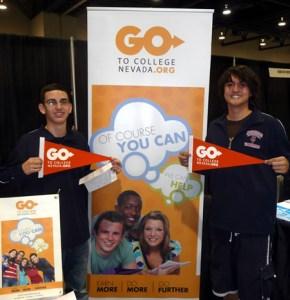 CCSD-College-Fair