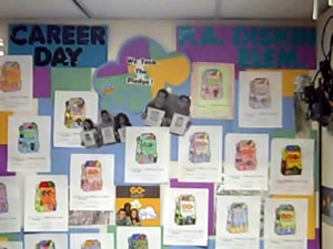 Career-Day-Pat-A.-Diskin-Elementary