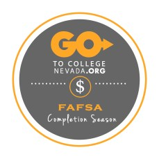 fafsa-completion-season