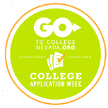 GTC College Application Week