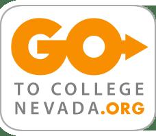 Go To College Nevada