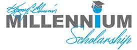 Governor Guinn Millennium Scholarship