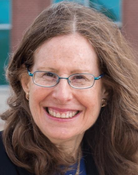 Barbara Gastel, MD MPH