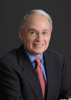 Joseph Biederman, MD
