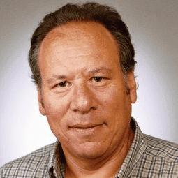 Cliff Mintz PhD