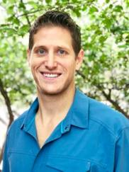 Nathan Crane, Cancer: The Integrative Perspective