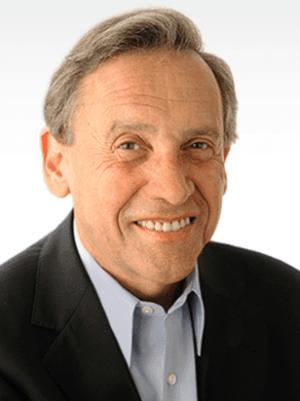 Robert Brooks, PhD