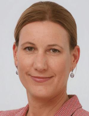 Silke Matura PhD