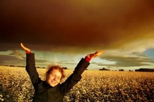 praying-for-rain-1388356-1279x852