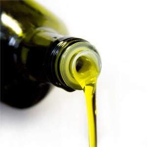 oil-1319829-1280x1280