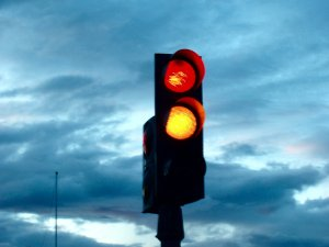 traffic-light-1490891