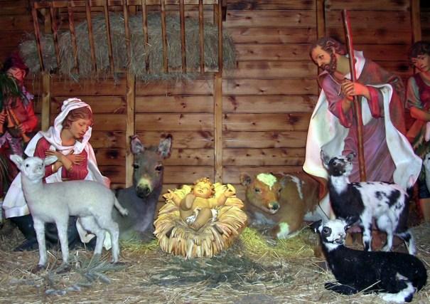 nativity-1443639-1279x901