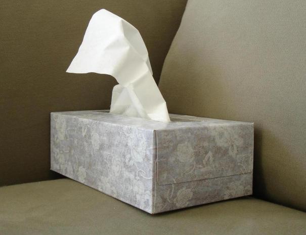 tissue-box-1420439-1279x983