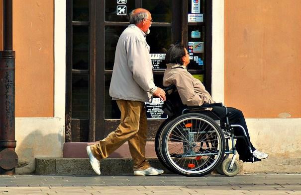 wheelchair-edited_1280