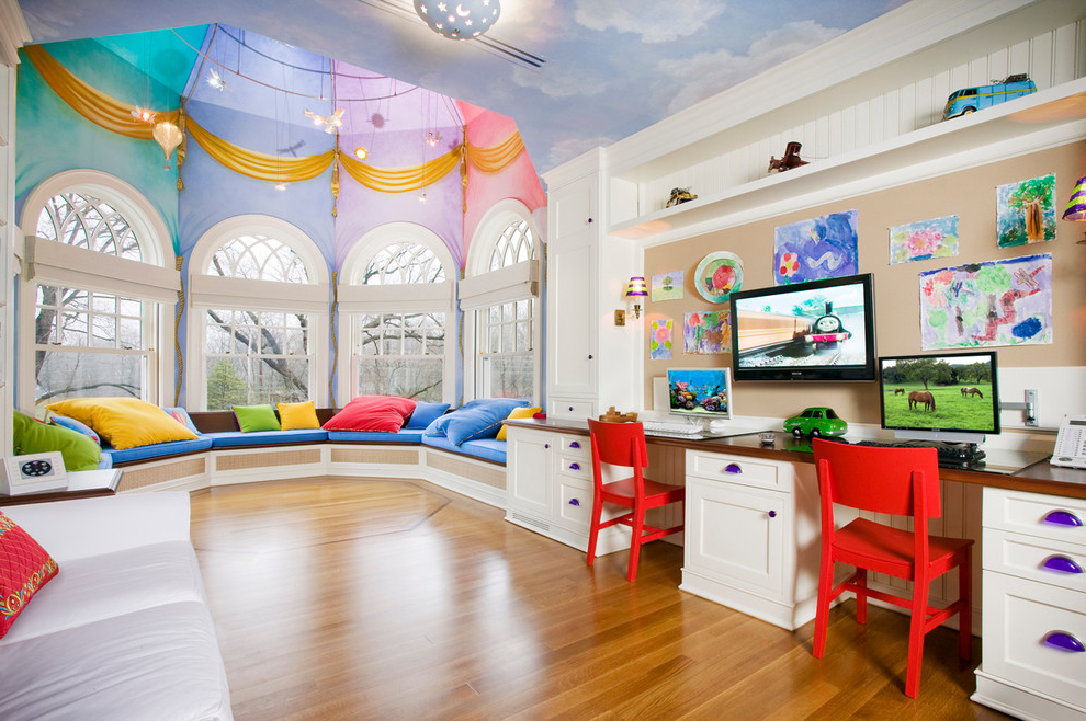 Home Decorating Ideas Low Budget