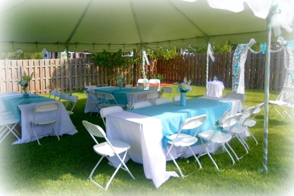 Better Homes And Gardens Wedding Ideas