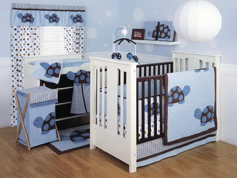 Newborn Room Baby Welcome Home Decoration Novocom Top