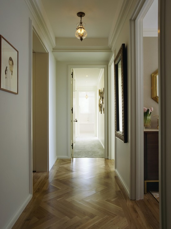 Simple Hall Corridor Design Ideas #6376 | House Decoration ...