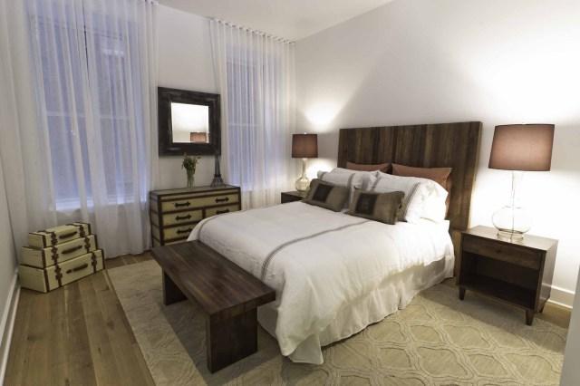 30 Indian Bedroom Interior Decor Ideas #17783 | Bedroom Ideas