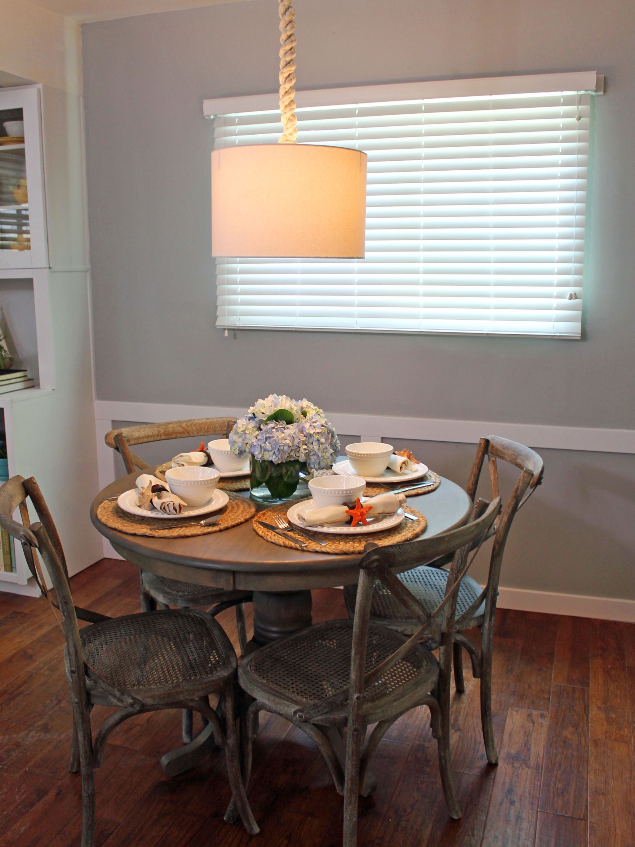 Small Space Dining Room Decoration Tips 17035 Dining