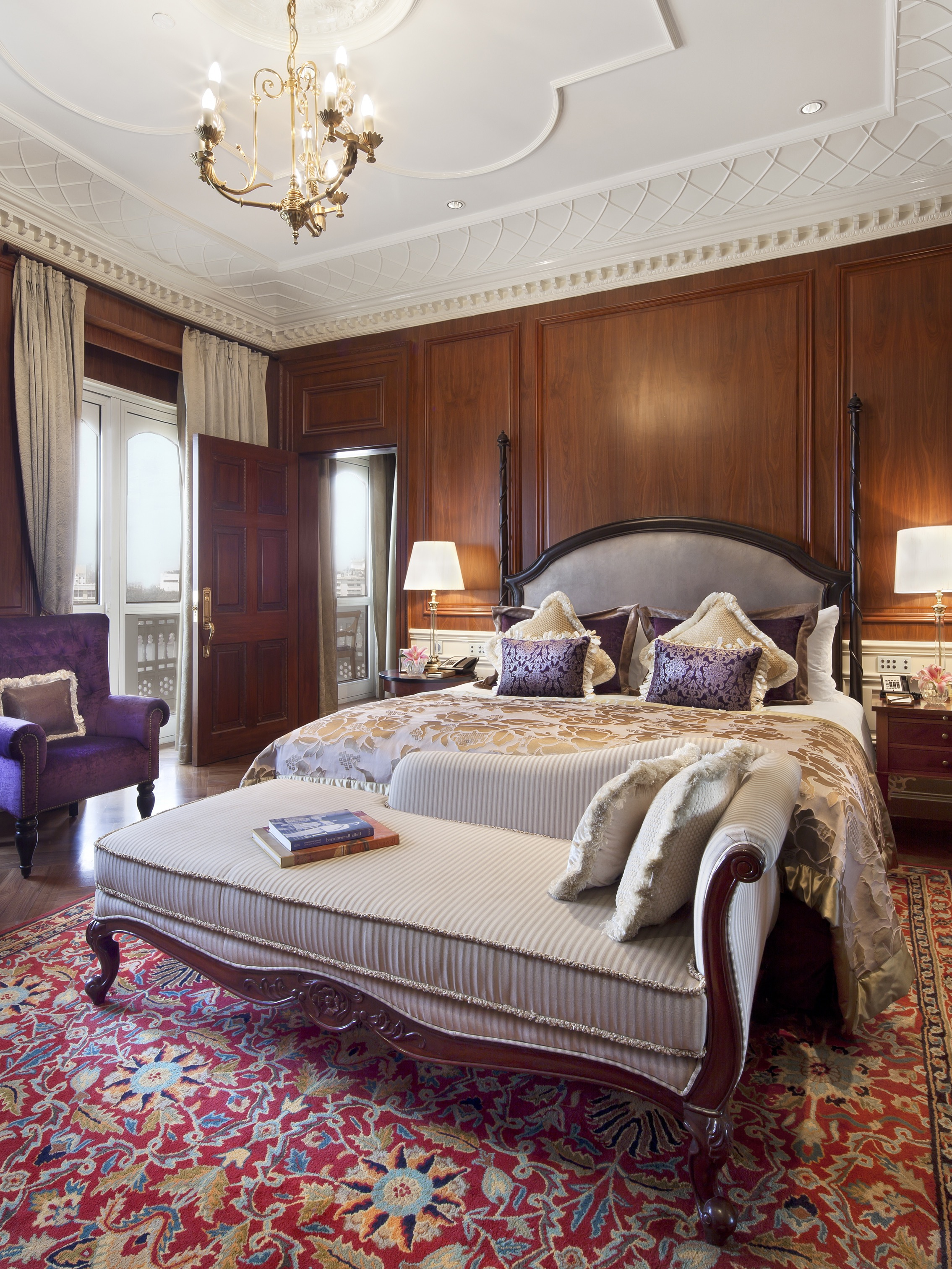 French Bedroom Decorating Ideas Nice Home Design