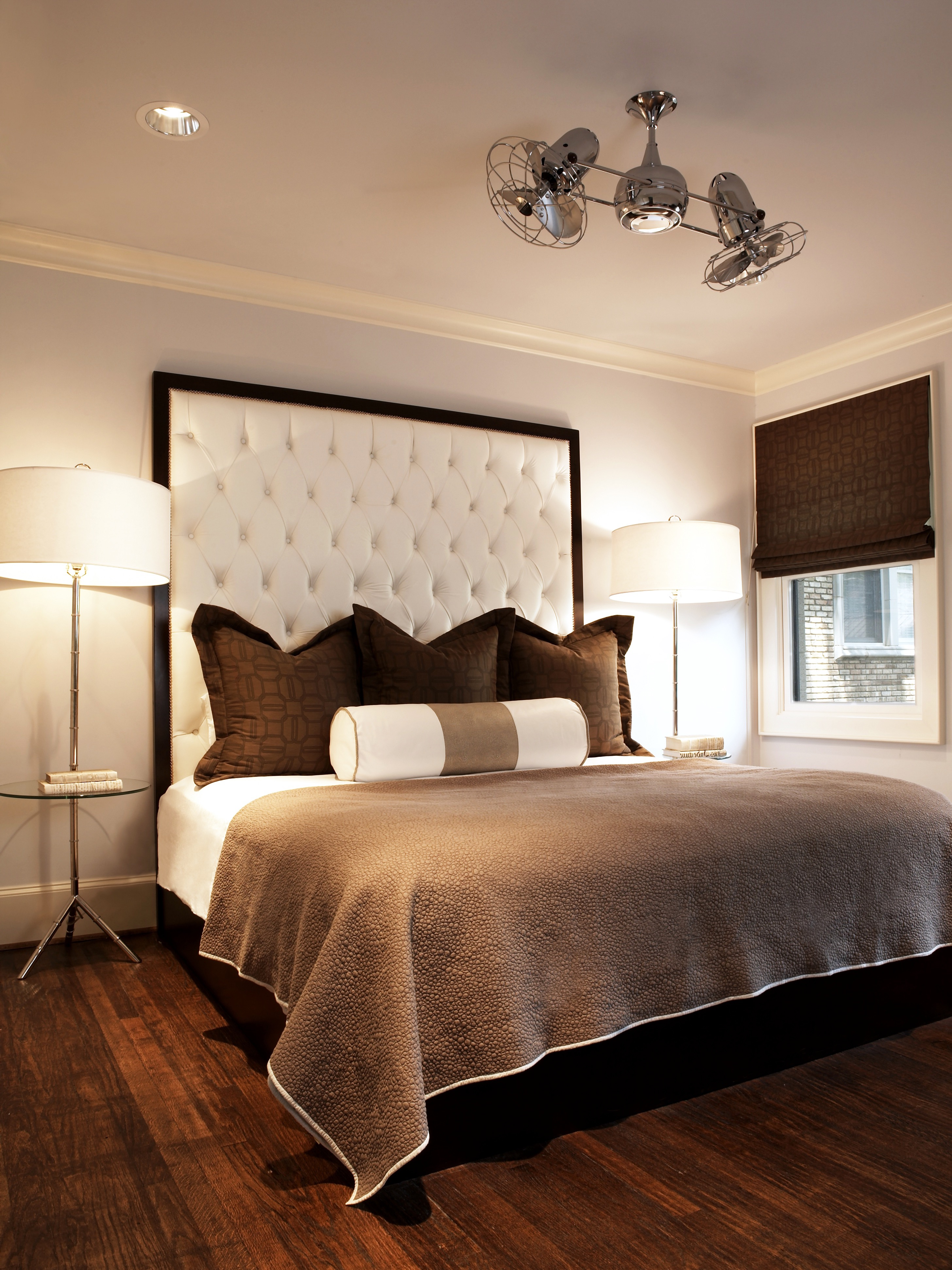 25 Hotel Inspired Bedroom Ideas For Luxurious Nuance 18960 Bedroom Ideas