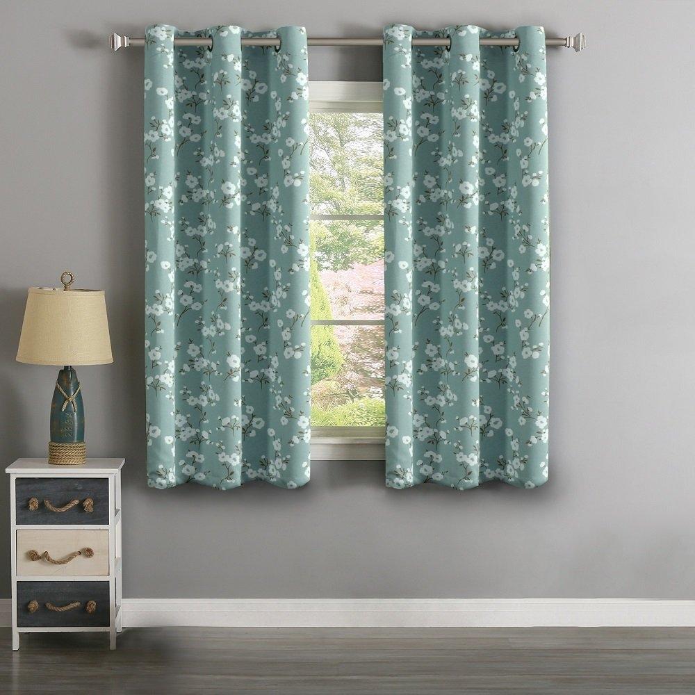 15 Photos Extra Long Door Curtain Curtain Ideas