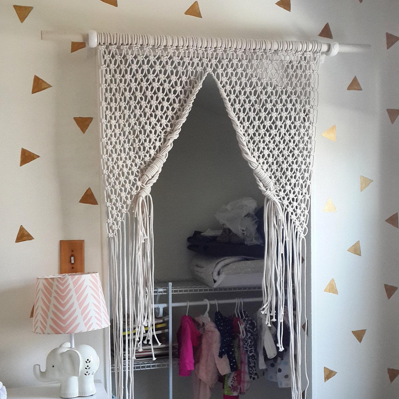 15 Inspirations Natural Fiber Curtains Curtain Ideas