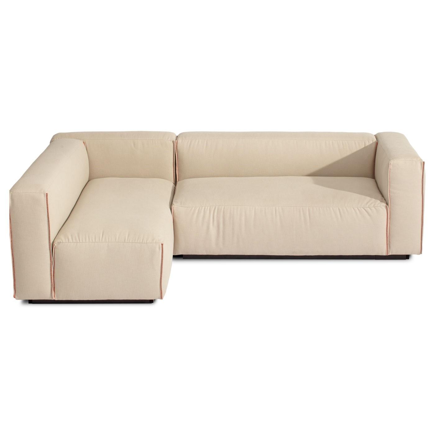 Small Sectional Sofa Wayfair