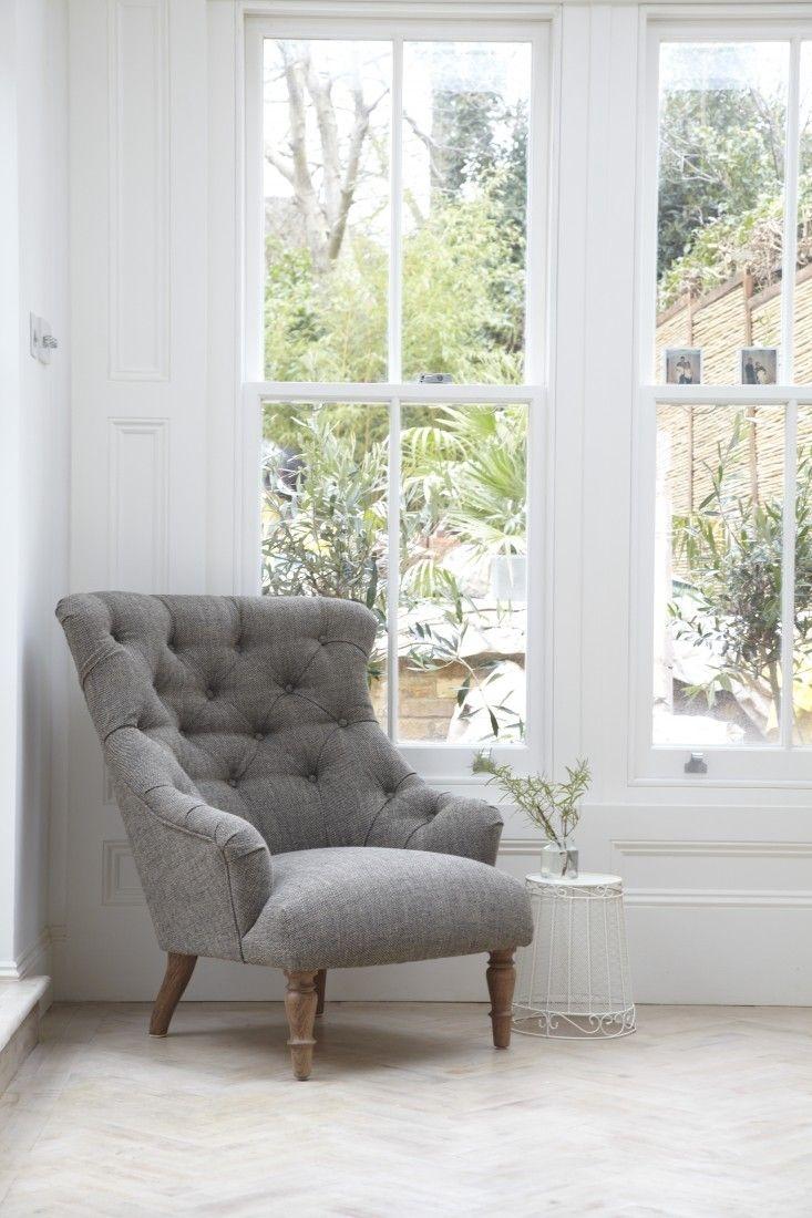 15 Photos Small Armchairs Small Spaces Sofa Ideas