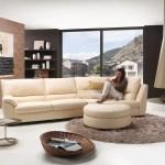 50 Images Of Astounding Living Room Furniture Round Sofas Hausratversicherungkosten