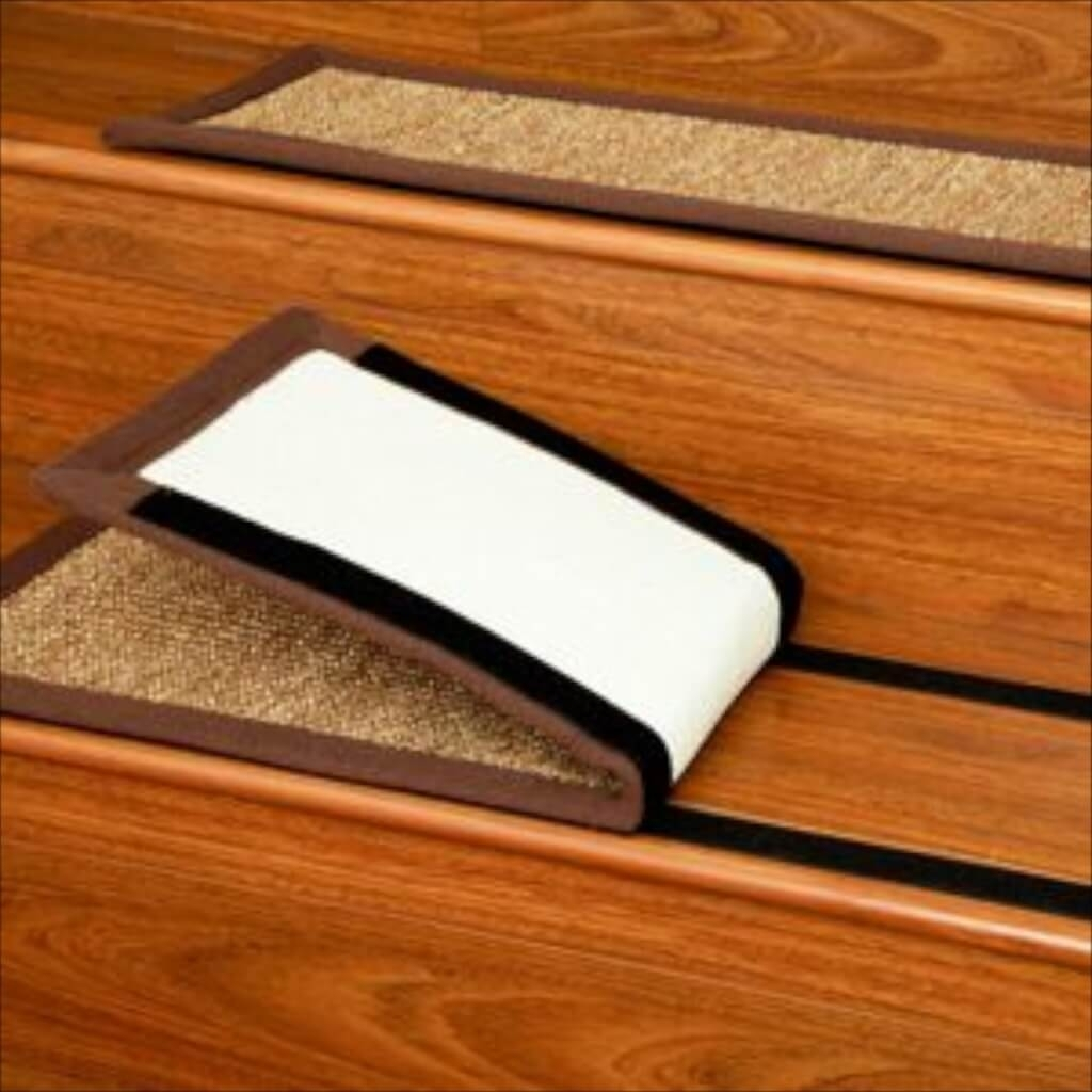 Top 15 Adhesive Carpet Strips For Stairs Stair Tread   Carpet Strips For Stairs